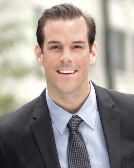Jeremy Stolle, Phantom of the Opera, Unreachable Stars