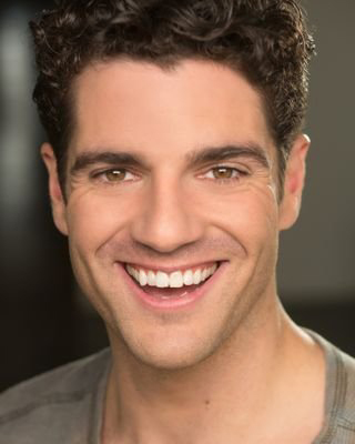 Peter Saide, Jersey Boys, Desperate Measures