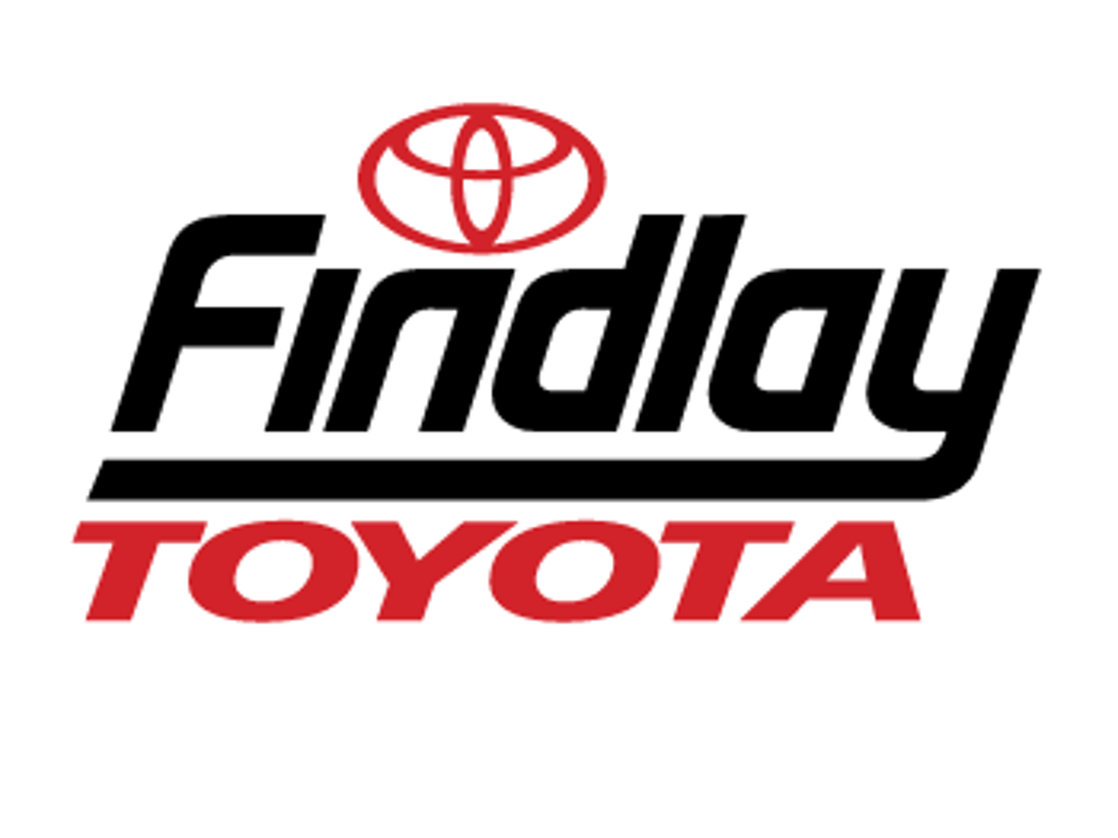 Findlay Toyota